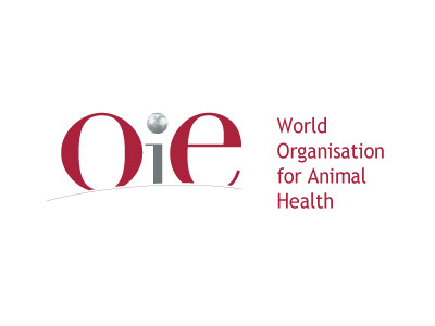 Image for OIE-listed diseases